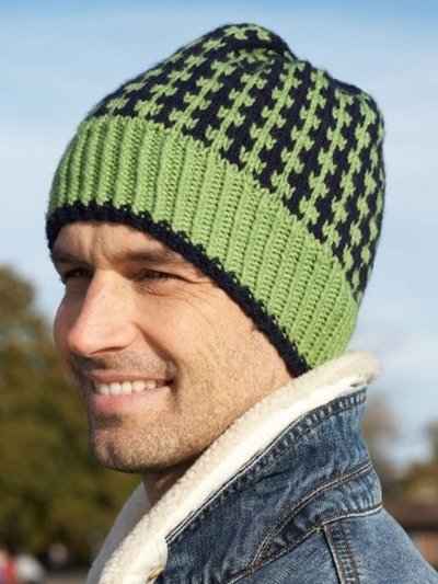Image result for head warmers for guys