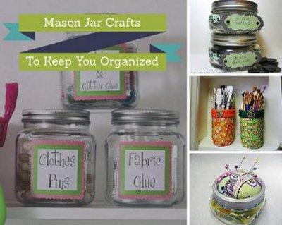 http://d2droglu4qf8st.cloudfront.net/2014/10/199380/mason-jar-crafts-to-keep-you-organized--2--_Large400_ID-771639.jpg?v=771639