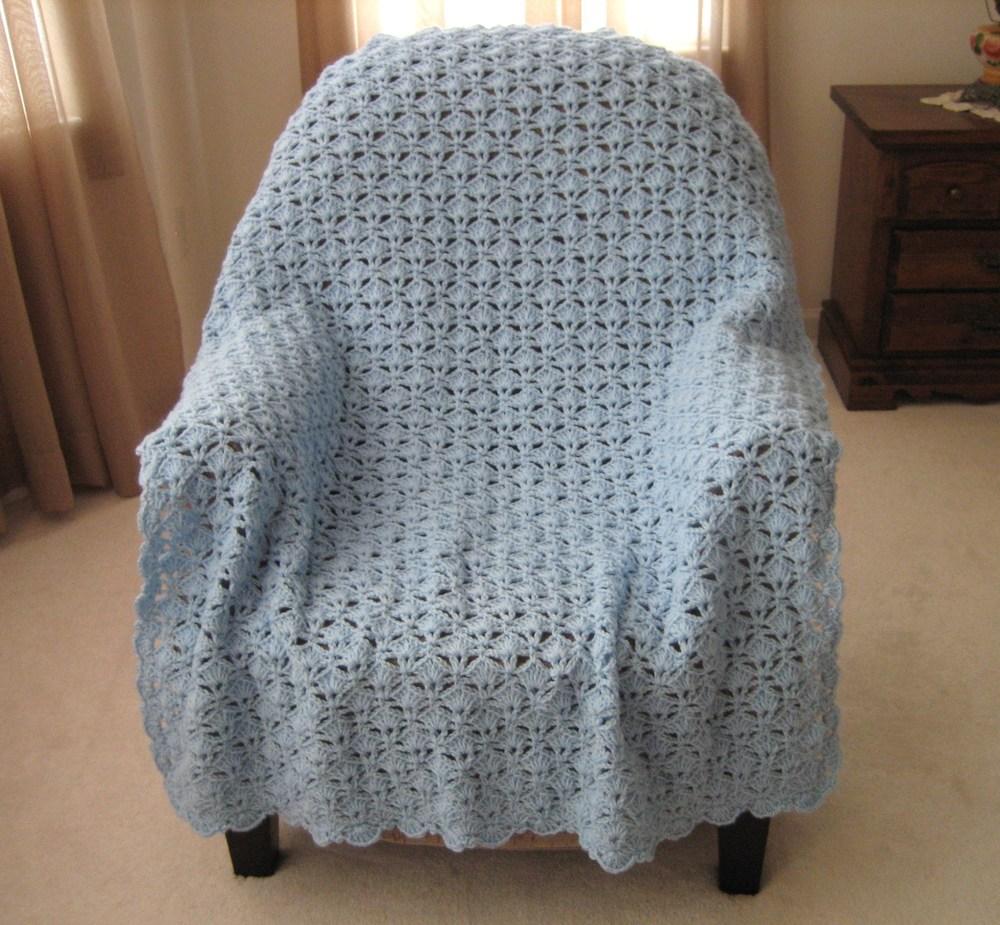 Let it go frozen blanket for Fave crafts knitting patterns