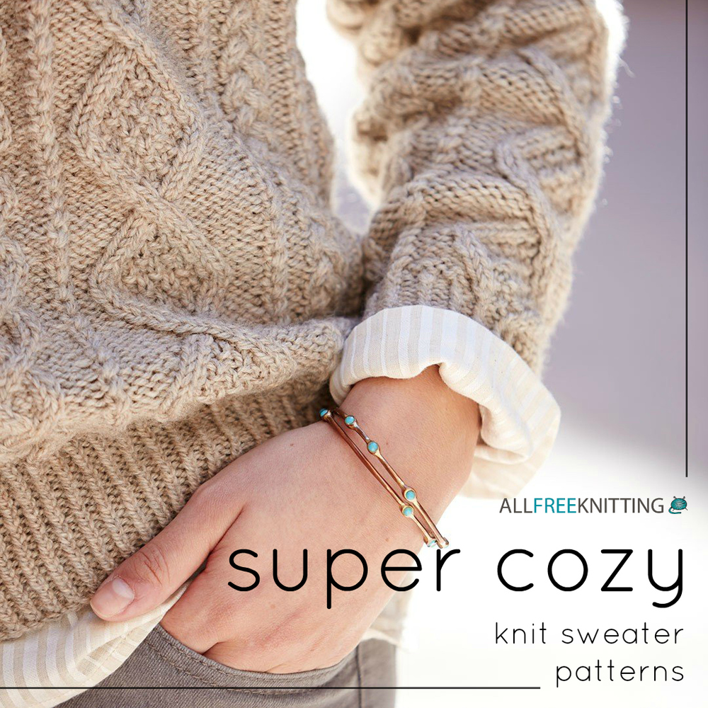 Super Chunky Sock Knitting Pattern: Best images about knitting and ...