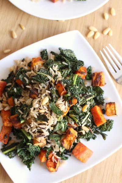 Wild-Sweet-Kale-Salad