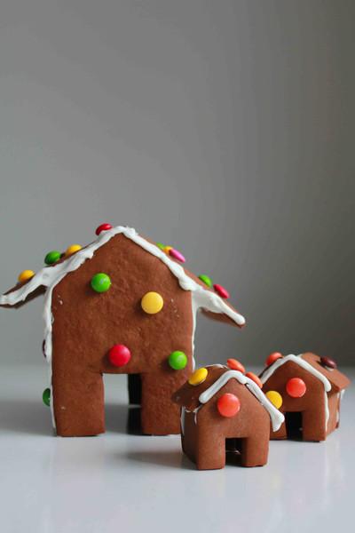 Best Christmas Dessert Recipes
