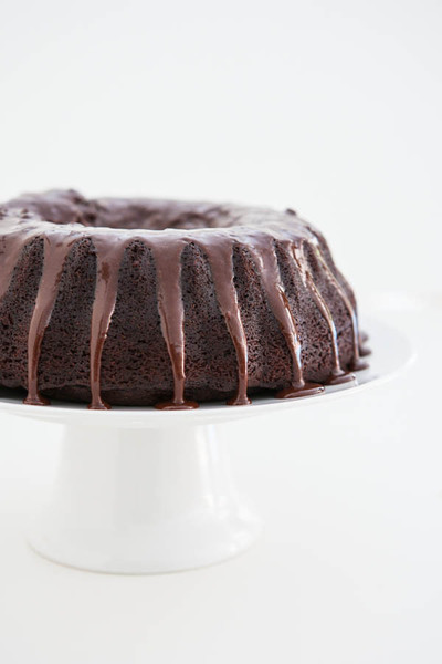 Farmer's Secret Chocolate Bundt Cake Recipes — Dishmaps