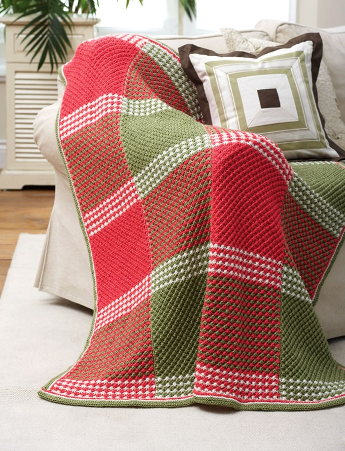 AllFreeKnitting.com - Free Knitting Patterns, Knitting Tips, How-To Knit, Vid...