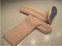 http://d2droglu4qf8st.cloudfront.net/2014/12/203827/knit-slippers_Small_ID-821714.jpg?v=821714