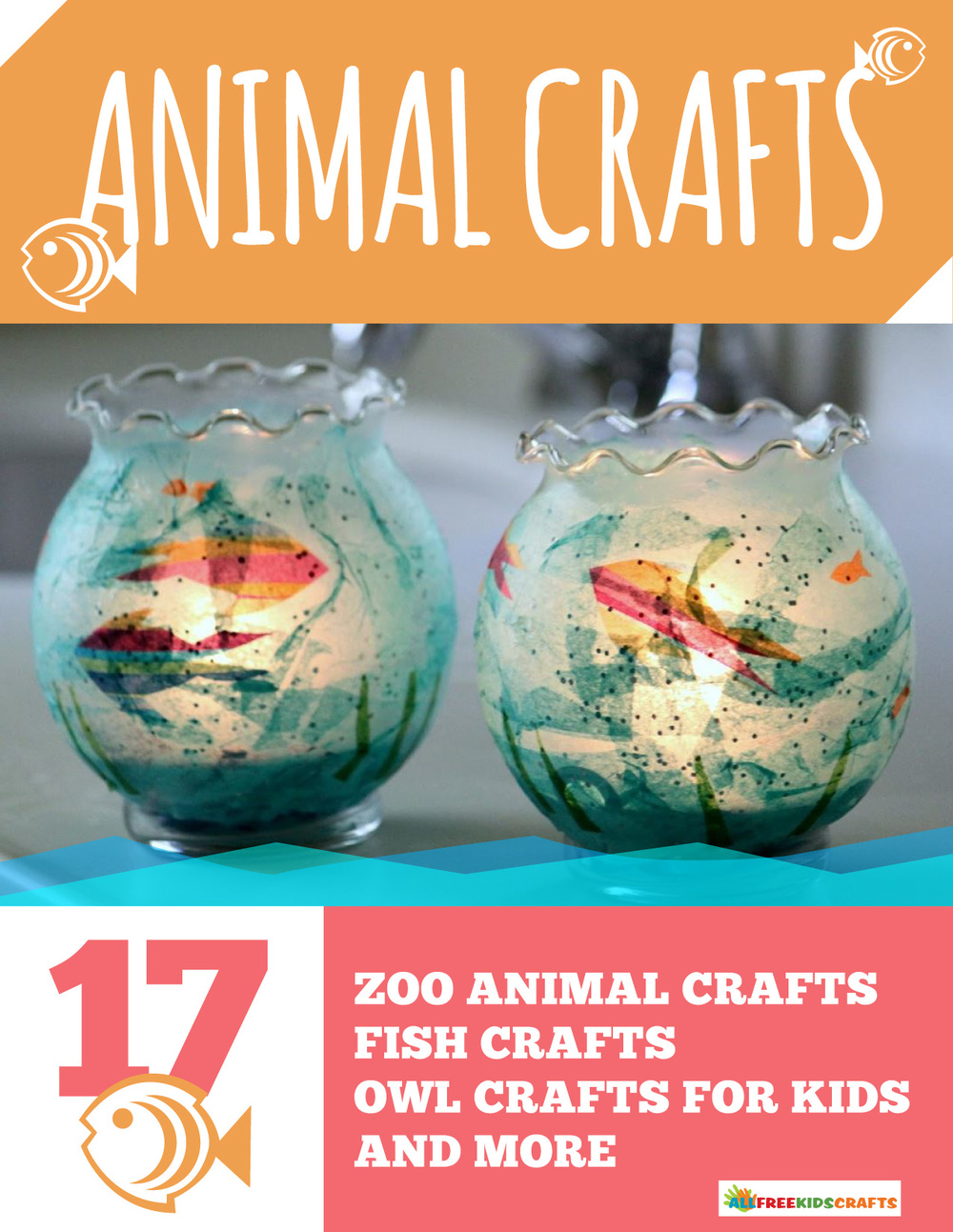 crafts for kids animal crafts zoo animal crafts fish crafts owl crafts