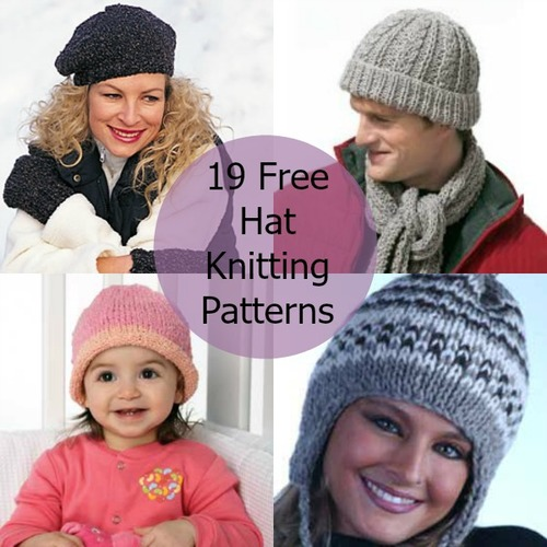 http://d2droglu4qf8st.cloudfront.net/2014/12/204275/free-hat-knitting-patterns_Large500_ID-826815.jpg?v=826815