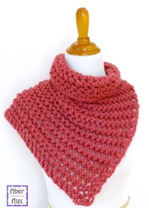Knitting Stitch Patterns in Stockinette Stitch: 17 Freebies AllFreeKnitting...