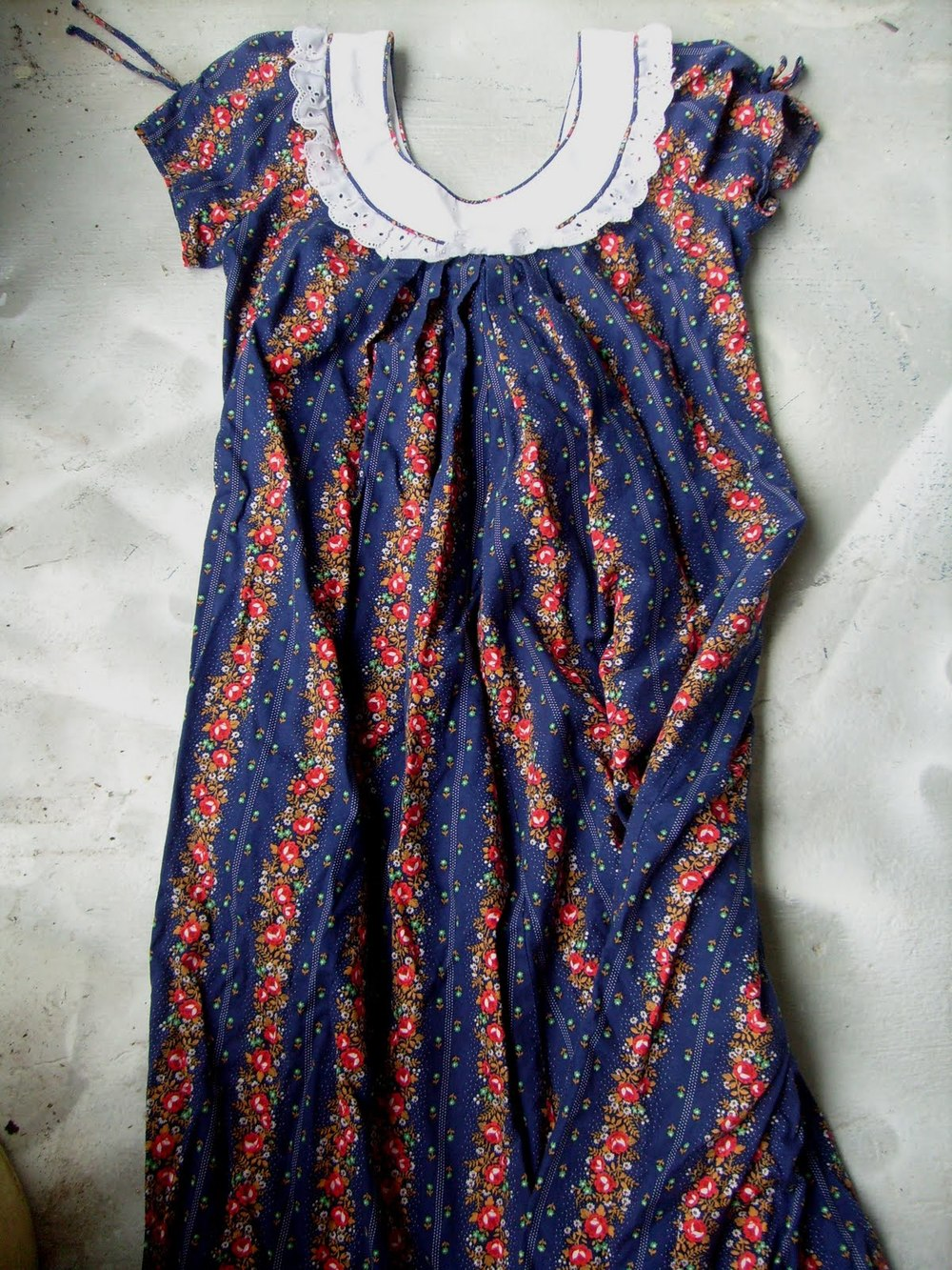 How To Reuse Old Clothes Allfreesewing Com