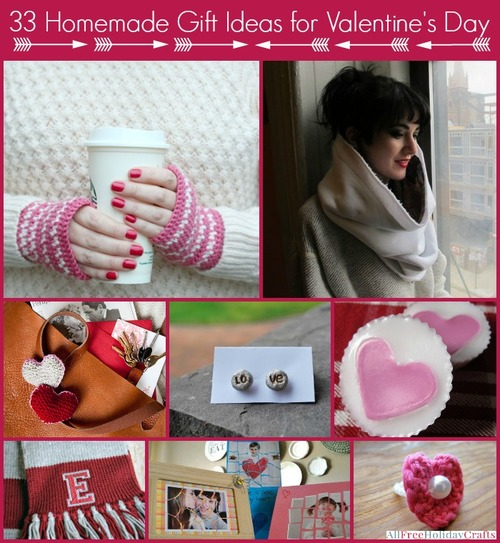 115 best Mothers Day images on Pinterest  Gift ideas