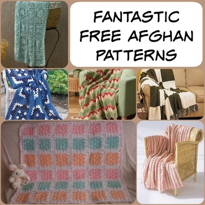 Free Crochet Patterns For Baby Blankets Newborns Unique