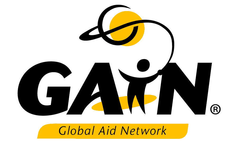Humanitarian Kindness  Global Aid Network  GAiN USA