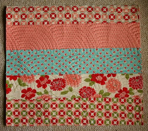 Baptist Fans Quilting Pattern Favequilts Com