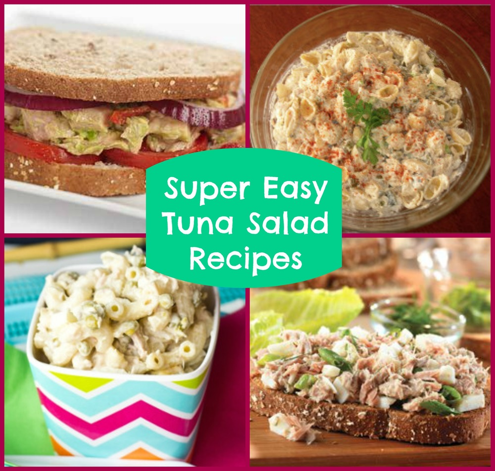 Avocado Tuna Salad. A delicious way to jazz up boring tuna. I love my tuna salad with a little kick. The spicy brown mustard in this recipe does the trick. I love to serve this in a cabbage leaf, over a bed of mixed greens or on top of tomato slices. I also love to use a low carb, gluten.