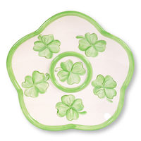 FREE Crafts and Recipes for St. Patrick's Day!