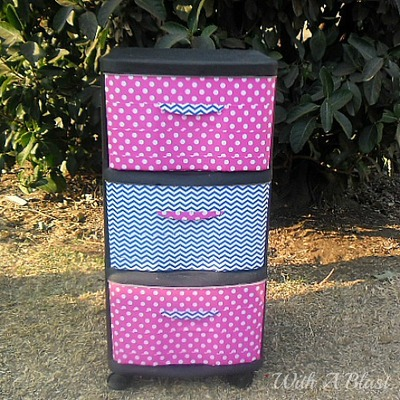 http://d2droglu4qf8st.cloudfront.net/2015/02/207046/Storage-Drawers-DIY---Duct-Tape-Crafts1_Large400_ID-858339.jpg?v=858339