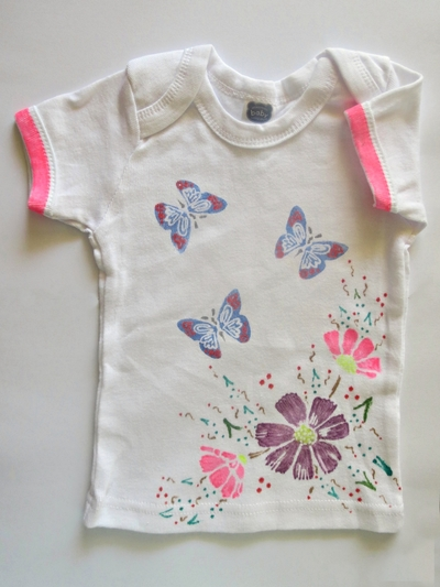 http://d2droglu4qf8st.cloudfront.net/2015/02/207792/Sugar-and-Spice-Baby-Vest2_Large400_ID-866473.jpg?v=866473