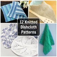 http://d2droglu4qf8st.cloudfront.net/2015/02/207958/knitted-dischloth-patterns_Small_ID-868316.jpg?v=868316