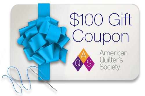 http://d2droglu4qf8st.cloudfront.net/2015/02/208614/AQS-Gift-Card_Large500_ID-875660.jpg?v=875660