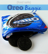 http://d2droglu4qf8st.cloudfront.net/2015/03/209673/a-food-safe-Oreo-Baggie-at-sewlicioushomedecorcom__Small_ID-887651.jpg?v=887651