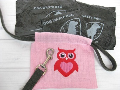 http://d2droglu4qf8st.cloudfront.net/2015/03/209675/Dog-Waste-Bag-Holder_Large400_ID-887674.jpg?v=887674