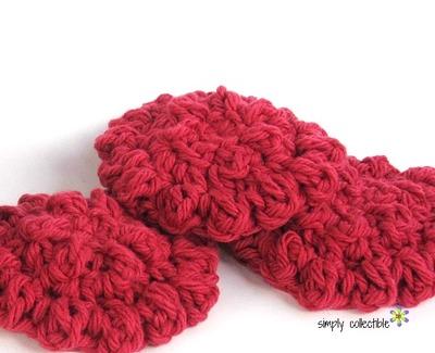 http://d2droglu4qf8st.cloudfront.net/2015/03/209685/Round-Cloths-or-Reusable-Cotton-Balls-Free-crochet-Pattern---SimplyCollectibleCrochetcom-4_Large400_ID-887796.jpg?v=887796