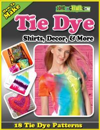 http://d2droglu4qf8st.cloudfront.net/2015/03/210653/how-to-make-tie-dye-shirts-decor-and-more_Small_ID-898836.jpg?v=898836