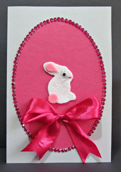 http://d2droglu4qf8st.cloudfront.net/2015/04/210960/Jewel-Framed-Easter-Bunny-Card_2_Large400_ID-902404.jpg?v=902404