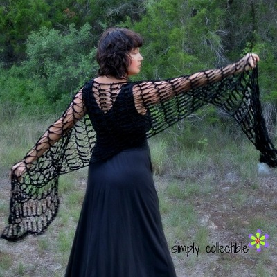 http://d2droglu4qf8st.cloudfront.net/2015/04/211077/Penelopes-Flirty-Shawl-Crochet-Pattern_1_Large400_ID-903810.jpg?v=903810