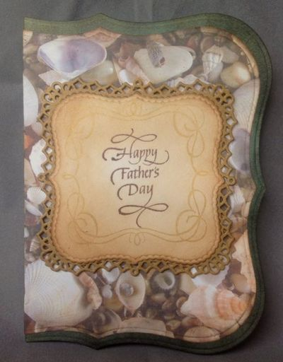 http://d2droglu4qf8st.cloudfront.net/2015/04/211082/Pop-Up-DIY-Fathers-Day-Card_Large400_ID-903876.jpg?v=903876