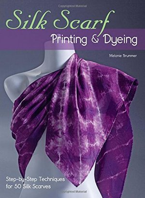 http://d2droglu4qf8st.cloudfront.net/2015/04/217050/Silk-Scarf-Printing-and-Dyeing_Medium_ID-954818.jpg?v=954818