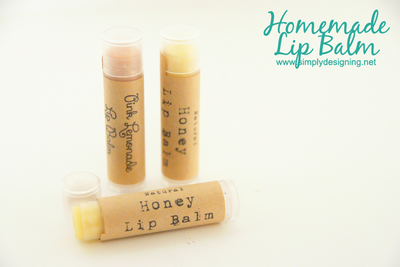 http://d2droglu4qf8st.cloudfront.net/2015/04/217621/Homemade-Lip-Balm_ArticleImage-CategoryPage_ID-961748.png?v=961748