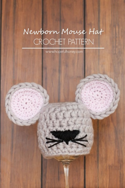 http://d2droglu4qf8st.cloudfront.net/2015/04/218210/Mouse-Hat-Crochet-Pattern-1_Large400_ID-968638.jpg?v=968638