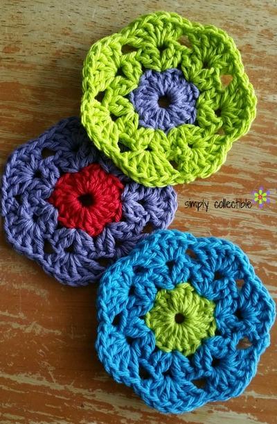 http://d2droglu4qf8st.cloudfront.net/2015/04/218343/Adorable-Crochet-Coaster_Large400_ID-970273.jpg?v=970273