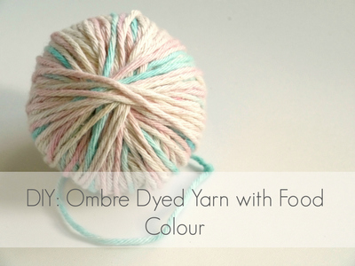 http://d2droglu4qf8st.cloudfront.net/2015/04/218353/Ombre-Dyed-Yarn_Large400_ID-970389.jpg?v=970389