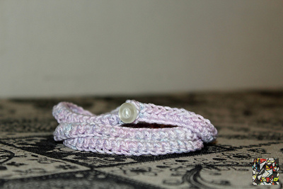 http://d2droglu4qf8st.cloudfront.net/2015/04/218484/Easy-Crochet-Anklet_Large400_ID-971982.jpg?v=971982
