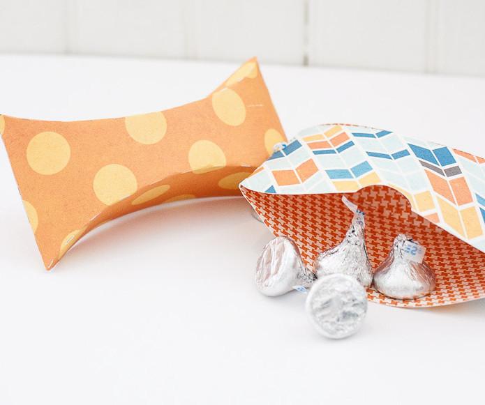 bow tie gift box printable. Black Bedroom Furniture Sets. Home Design Ideas