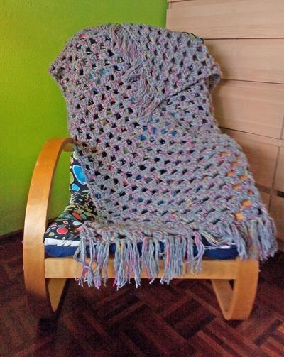 http://d2droglu4qf8st.cloudfront.net/2015/05/219305/Quick-Granny-Stripes-Lapghan-Crochet-Pattern_Large400_ID-981582.jpg?v=981582