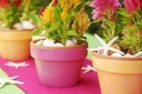 Garden Crafts eBook