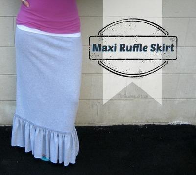 http://d2droglu4qf8st.cloudfront.net/2015/05/220049/Ruffle-Maxi-Skirt-Tutorial_Large400_ID-990617.jpg?v=990617