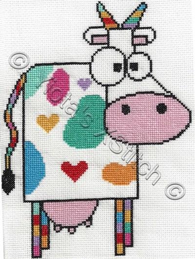 http://d2droglu4qf8st.cloudfront.net/2015/05/220383/Funky-Cow-Cross-Stitch-Pattern_Large400_ID-994775.jpg?v=994775