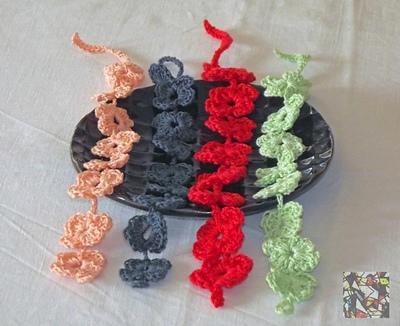http://d2droglu4qf8st.cloudfront.net/2015/05/220397/Knock-Off-Crochet-Bracelet-Pattern_Large400_ID-994935.jpg?v=994935
