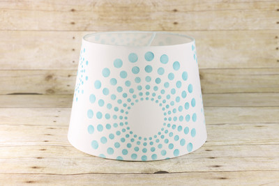 http://d2droglu4qf8st.cloudfront.net/2015/05/220464/Dreams-of-Teal-DIY-Lampshade_ArticleImage-CategoryPage_ID-995723.jpg?v=995723