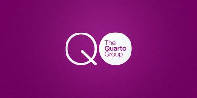 Quarto Publishing Group