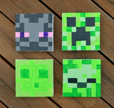 http://d2droglu4qf8st.cloudfront.net/2015/05/221755/Minecraft-Canvas-Art_Large400_ID-1011061.jpg?v=1011061