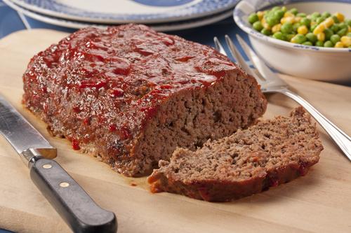 How to Make Meatloaf: 20 of Our Best Meatloaf Recipes | mrfood.com