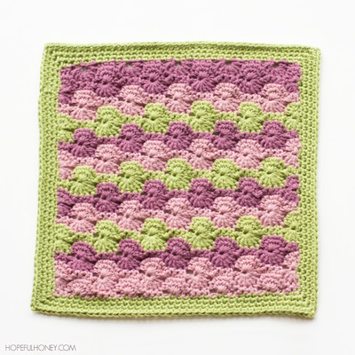 http://d2droglu4qf8st.cloudfront.net/2015/06/223083/Meadow-Afghan-Square-Crochet-Pattern_Large400_ID-1026566.jpg?v=1026566