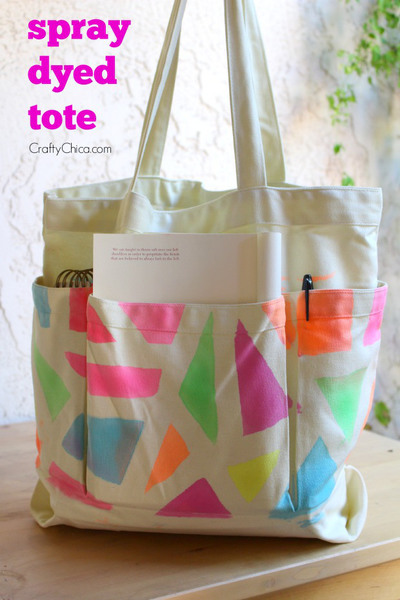 http://d2droglu4qf8st.cloudfront.net/2015/06/223911/DIY-Spray-Dyed-Tote_Large400_ID-1036547.jpg?v=1036547