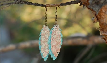 http://d2droglu4qf8st.cloudfront.net/2015/06/224659/Paper-Feather-Earrings_Large500_ID-1045567.jpg?v=1045567