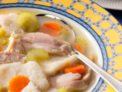 Chicken and dumplings mrfood chicken and dumplings forumfinder Choice Image